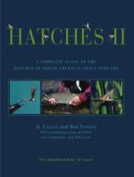 Hen and the art of chicken maintenance : reflections on keeping chickens 1