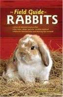 The field guide to rabbits 1